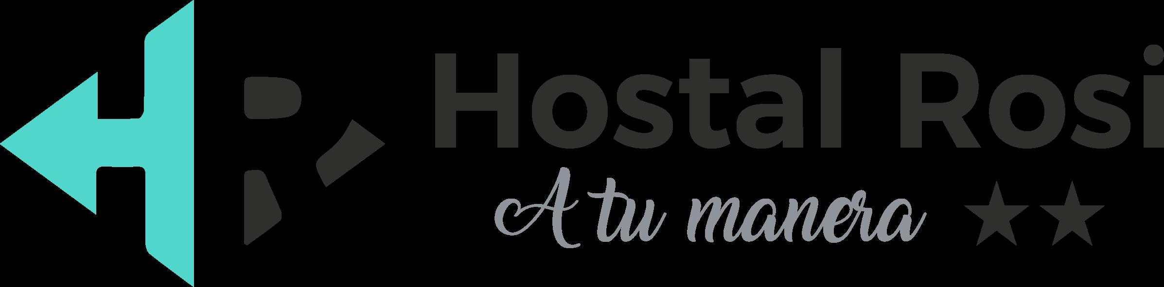 Hostal Rosi - Alojamiento barato en Laredo